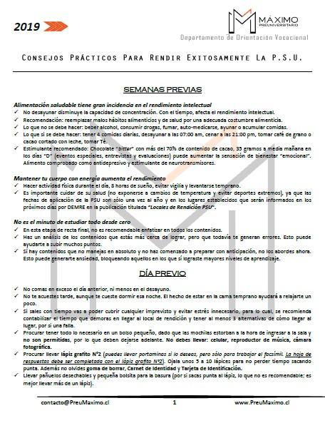 2019-Consejos-prácticos-para-rendir-la-PSU