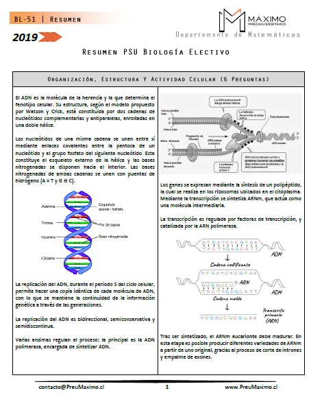 2019-Resumen-PSU-Ciencias-Biologia-Electivo